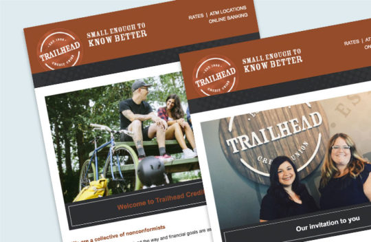 trailhead_emailcampaign