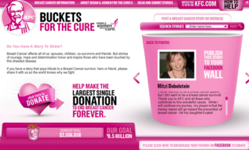 kfc-buckets-for-the-cure