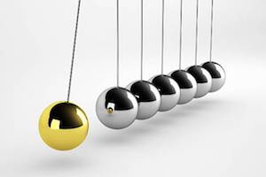The Pendulum: Democracy and Profits in Credit Unions