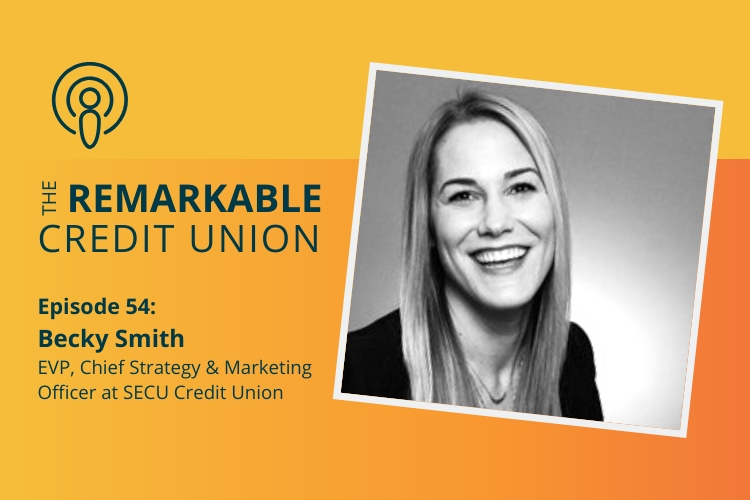 Doing The Right Thing: The New Competitive Advantage for Credit Unions