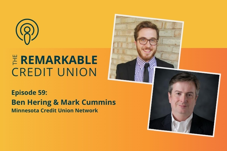 Winning on Kindness: How to Bring the Credit Union Mission to Life