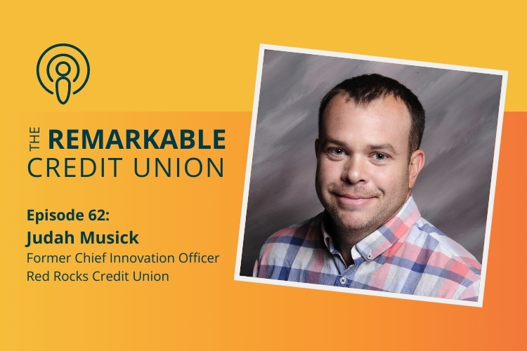 Maximum Impact: How to Reimagine Your Credit Union's Product Strategy