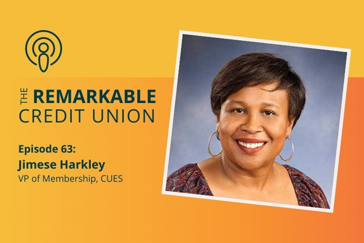 The Key Skills Credit Union Leaders Need to Focus on in 2021