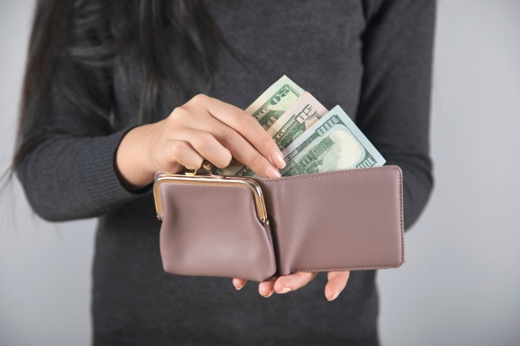 Supporting Financial Independence for Women