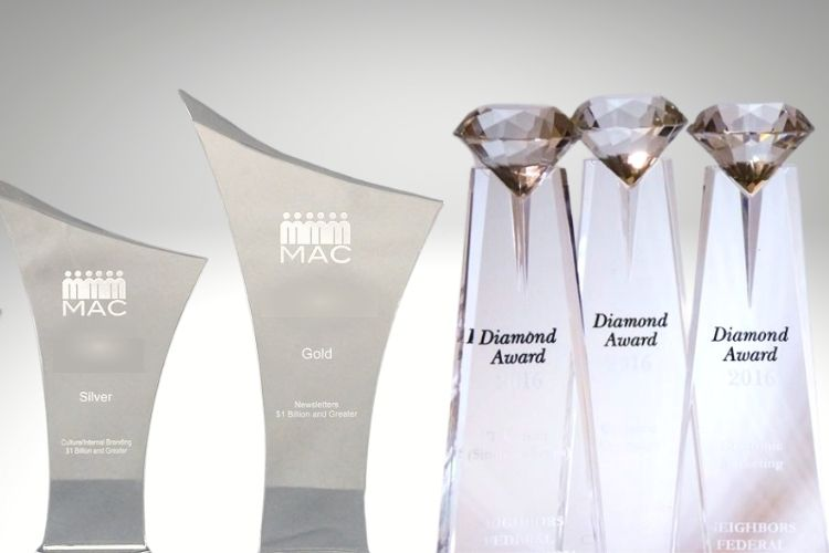 Top Takeaways from Judging the CUNA Diamond and MAC Awards
