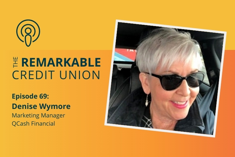 How Credit Unions Can Help Members Thrive in a Brave New World